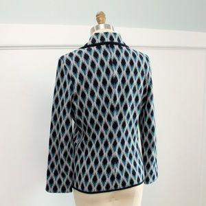 Pendleton Jackets & Coats - Pendleton Cotton Jacket